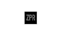 ZPR mini 3